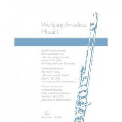 Trumpet hits Vol.2
