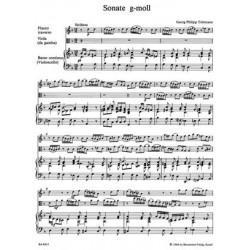 Trumpet hits Vol.3