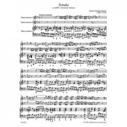 Les Classiques du Chant Vol. 1
