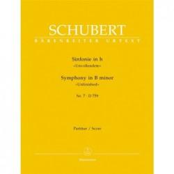 La dictée en musique Vol. 1