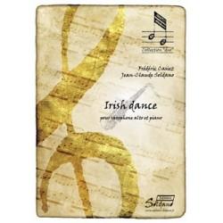 Klezmer Tunes Vol. 1