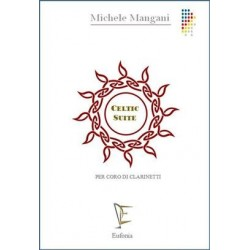 The Super Mario Bros. Theme