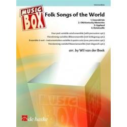 Le violoncelle latino