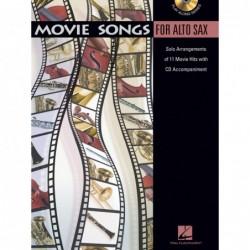 Sonate n° 1 en Ut Majeur