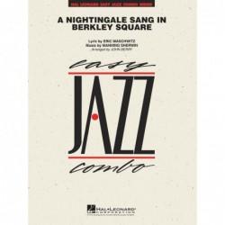 9 Duetti Jazz