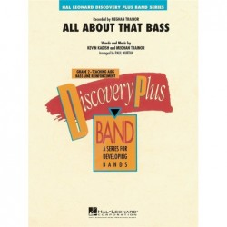 The Really Big Songbook