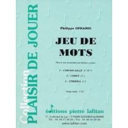 3 Nocturnes Op. 22, Op. 57...
