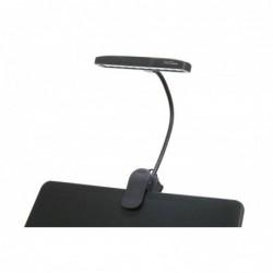 Scales, Chords, Arpeggios &...
