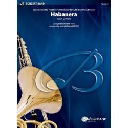 Méthode de piano, cours...