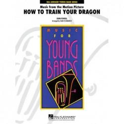 CD à la flûte à bec soprano